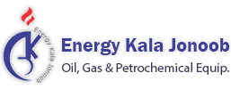Energy Kala Jonoob co.