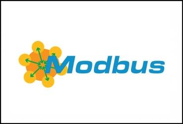 MODBUS TEST CENTER